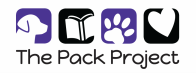 The PACK Project
